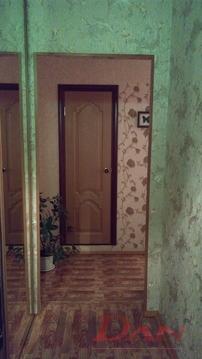 Долгодеревенское - Фото 3