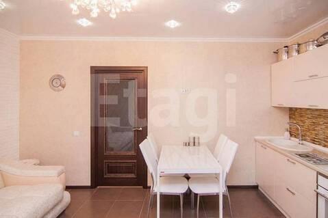 Продам 1-комн. кв. 62 кв.м. Тюмень, Салтыкова-Щедрина - Фото 4