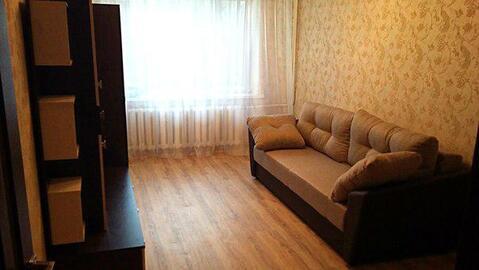 Сдаётся дом 150 кв. м в п. Софьино с мебелью и техникой. - Фото 4