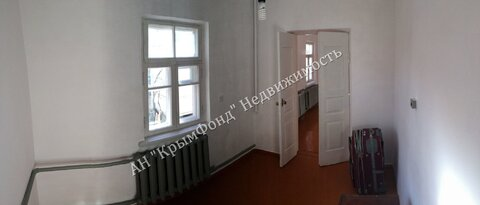 Дом в г. Симферополе, ул. Бассейная - Фото 4