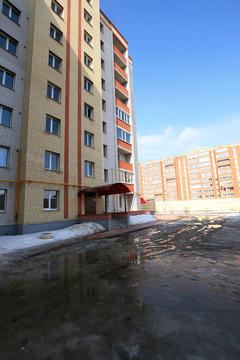 Продам квартиру в Александрове. Новостройка - Фото 1