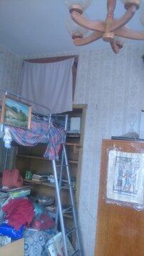Продаю дом на Щербинке - Фото 3