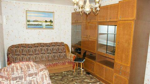 Ддвухкомнатная квартиры в пгт. Сычево. 85 км. от МКАД по Новой Риге. - Фото 4