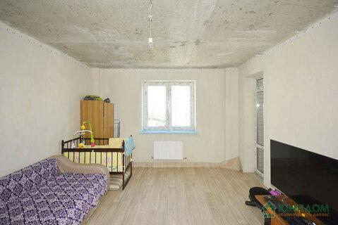 1 комнатная квартира в новом доме с ремонтом, ул. Таврическая - Фото 1
