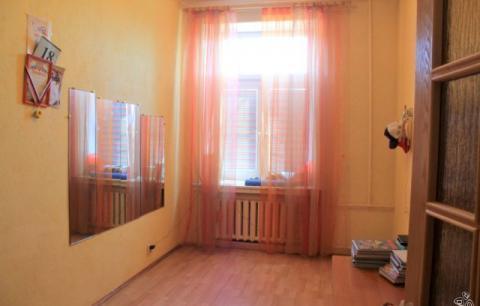 Продажа 4-к.кв.в центре Выборга - Фото 1