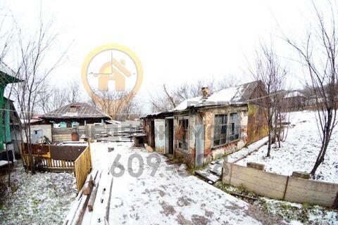 Продажа дома, Новокузнецк, Ул. Маяковского - Фото 5