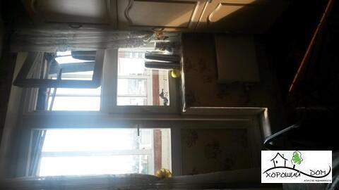 Продам 2-ную квартиру Зеленоград к 841 Светлая уютная квартира - Фото 5