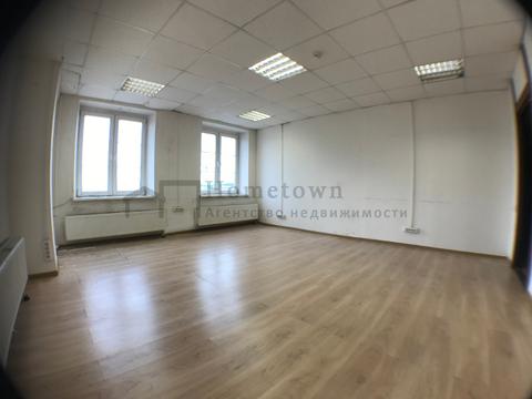 Сдается офис 27.5м2 - Фото 2