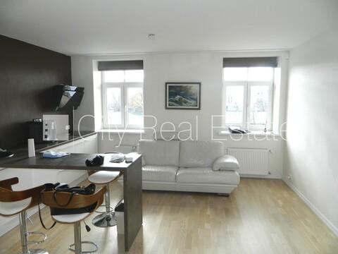 Объявление №1117413: Продажа апартаментов. Латвия