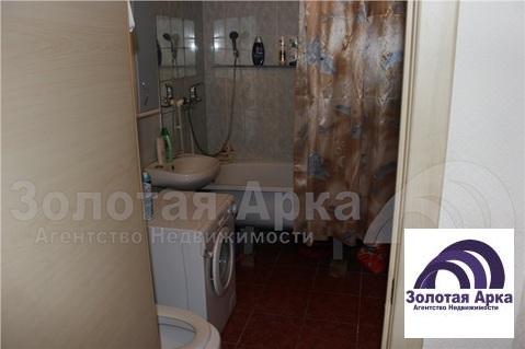 Продажа квартиры, Динская, Динской район, Спортивная улица - Фото 5