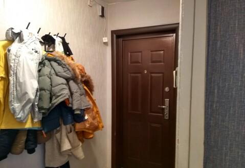 Продаётся 2-х комнатная квартира. - Фото 4