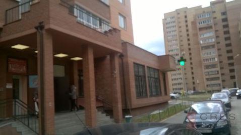Просторная 2х комнатная квартира в мкр. Красная горка - Фото 2