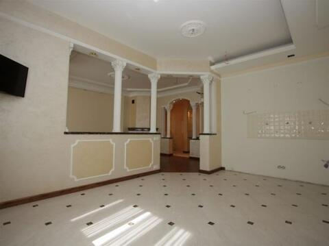 Продаётся 2-х комнатная квартира в ЖК бизнес класса. - Фото 1