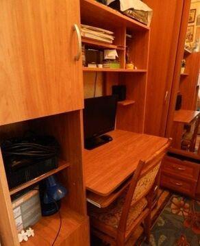 Продается 3-к Квартира ул. 3-й Промышленный пер. - Фото 2