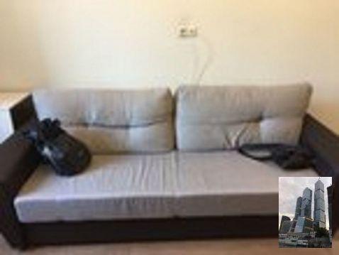 Срочно продаётся комнату 15,7м2 (не доля) - Фото 3