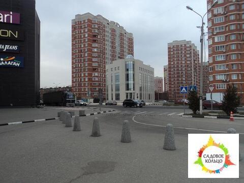 Торговые площади по частям - Фото 4