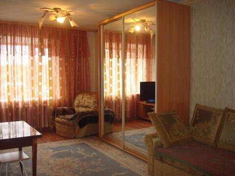 5 комнатная квартира общая площадь 115 кв.м. - Фото 2