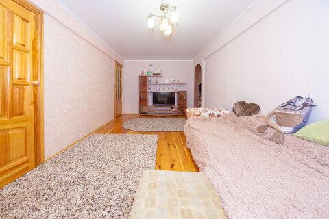 Уютная светлая 2-х квартира - Фото 1