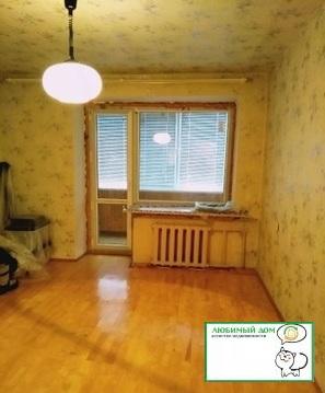 Ооочень большая квартира - Фото 4