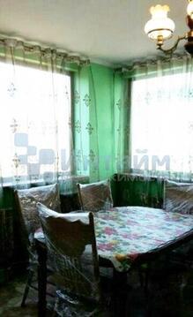 Аренда дома, Андреевка, Солнечногорский район, Сосновая улица - Фото 3