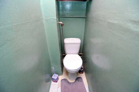 Продам комнату в 2-к квартире, Новокузнецк г, улица Покрышкина 24 - Фото 4