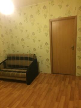 Комната - Фото 4