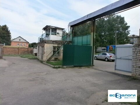 Продажа псн, Курск, Магистральный проезд - Фото 3