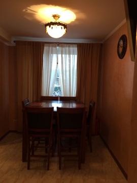Сдам коттедж в д.Соколово, 19 км по Киевскому шоссе - Фото 4
