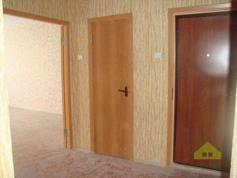 2 комнатная квартира в г.Чехов ул.Земская, д.5 - Фото 4