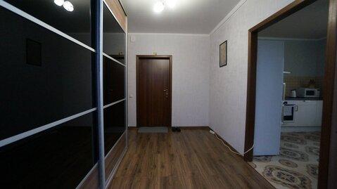 Купить крупногабаритную двухкомнатную квартиру с ремонтом, Выбор. - Фото 4