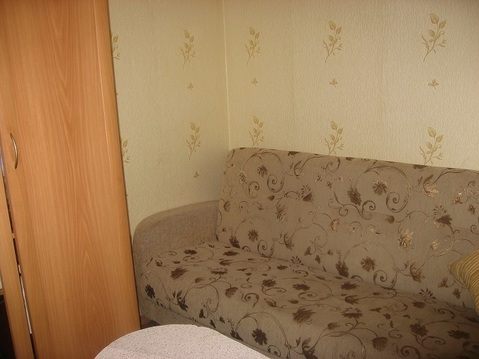 Сдаю 1 комнатную квартиру, Пролетарский район, Нахичевань,4 Линия - Фото 2