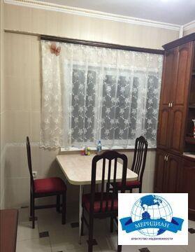Квартира 2 уровня! - Фото 4