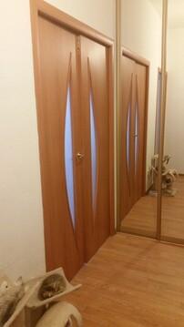 """Продам квартиру в ЖК """"Загорье"""" - Фото 3"""