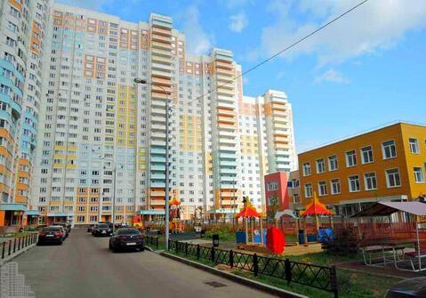 Помещение с отдельным входом, лифт,1 этаж,25-этажный дом, Борисовка - Фото 1