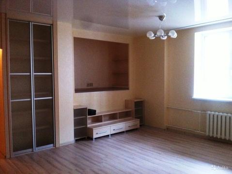 Однокомнатная квартира в элитном ЖК Парковый - Фото 1
