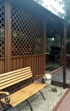Продается дом д. Десна, Десеневское поселение - Фото 5