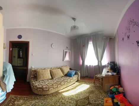 Продажа квартиры, Астрахань, Ул. Кубанская - Фото 2