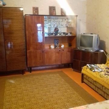 Сдам квартиру на длительный срок в р-не Старый город - Фото 1
