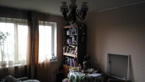 Купить 4 комнатную квартиру в воронеже - Фото 2