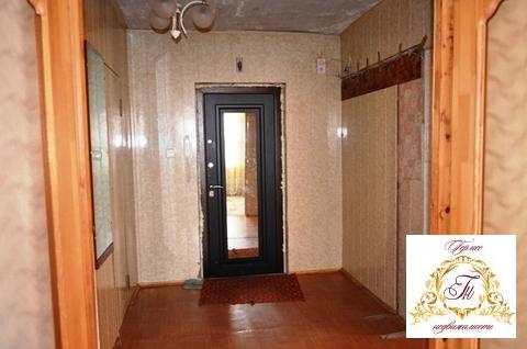 Продается четырехкомнатная квартира по ул.Липовая 3 - Фото 5