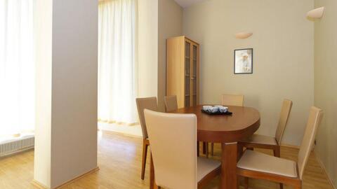 205 000 €, Продажа квартиры, Купить квартиру Рига, Латвия по недорогой цене, ID объекта - 313137780 - Фото 1