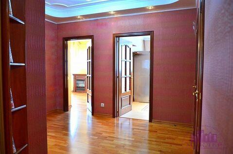 Сдается 3-к квартира, г.Одинцово, ул.Маршала Толубко, д.3 к.4 - Фото 4