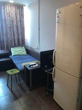 Сдаётся новая квартира в Киевском - Фото 3