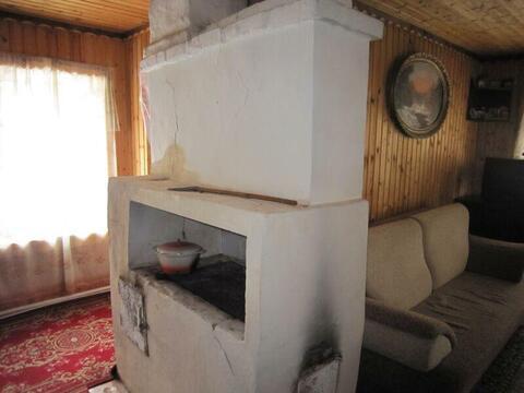 Жилой дом в Коровино снижение цены - выгодная покупка в Конаковском . - Фото 3