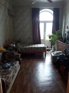 Продам Квартиру в Сталинке м. площадь ильича - Фото 4