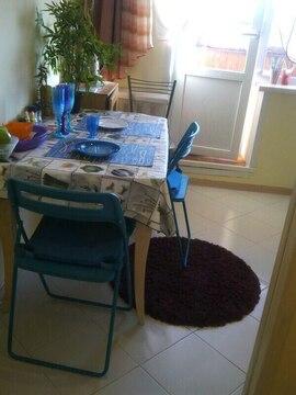 Однокомнатная квартира посуточно и на часы - Фото 4