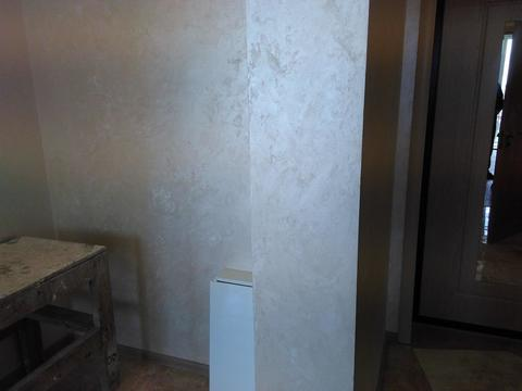 Продается 2х-комнатная квартира-студия г.Апрелевка, ЖК «Весна» - Фото 5