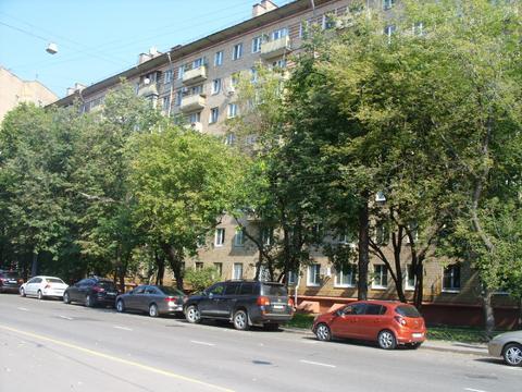Обмен Москва на Калининград - Фото 2