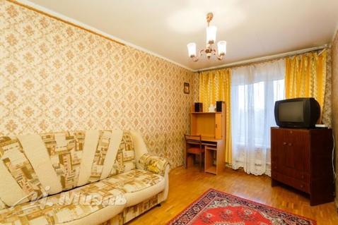 Продажа квартиры, м. Алтуфьево, Ул. Софьи Ковалевской - Фото 1