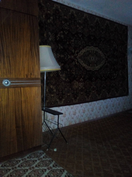 Продажа квартиры, Нижний Новгород, Им.Маршала Малиновского ул. - Фото 2